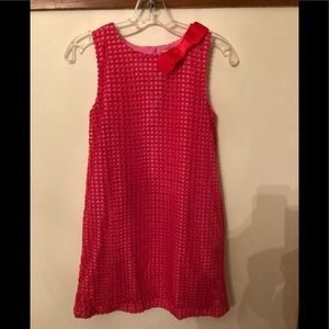 Kate Spade Girls Dress size 12